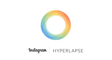 Instagram představil Hyperlapse – stabilizovaná timelapse videa