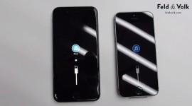 Polofunkční iPhone 6 s 4,7 palcovým displejem na videu a další podrobnosti
