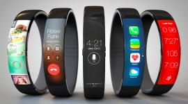 iWatch budou prý odhaleny po boku nových iPhonů již příští měsíc