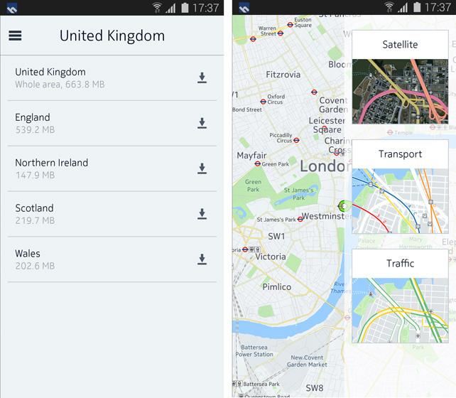 map-downloader (1)