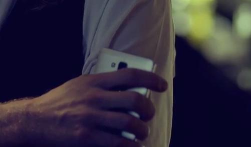Huawei láká na nový Ascend Mate 7 prvním videem [aktualizováno]