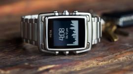 Meta M1 – chytré hodinky s týdenní výdrží na jedno nabití