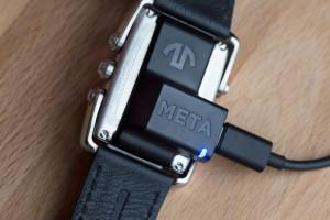 meta-4