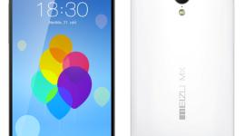 Meizu oficiálně vstupuje na český trh