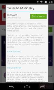 nexus2cee_wm_Screenshot_2014-08-18-12-37-30