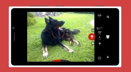 Populární ProShot pro Windows Phone dnes můžete stahovat zdarma