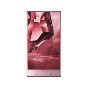 sharp-aquos-crystal-x-1-710x710