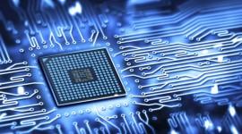 Qualcomm začal testovat osmijádrový Snapdragon 810