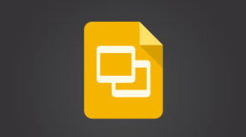 Google vydal Prezentace na iOS a aktualizoval Dokumenty a Tabulky