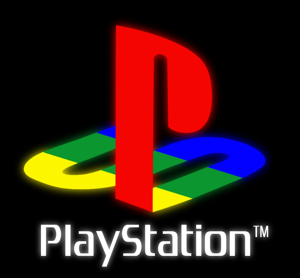 Dotekománie doporučuje #55 – Zahrajte si hry z Playstationu na svém Androidu