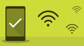 Wi-Fly – automatické přepojení k silnější Wi-Fi síti [Představujeme]