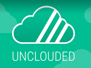 unclouded-main
