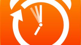 Dotekománie doporučuje #58 – SpinMe Alarm Clock