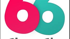 66 Percent – nová hra od českého autora [Android, iOS]