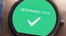 WearFaces – vytvořte si vlastní vzhled ciferníku [Android]