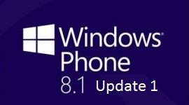 Windows Phone bude mít lepší vykreslování webů v IE