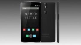 OnePlus upraví systém objednávek