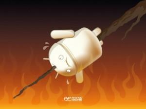 071812_Android_Mashmallow_wallpaper-1440x1080-650x487