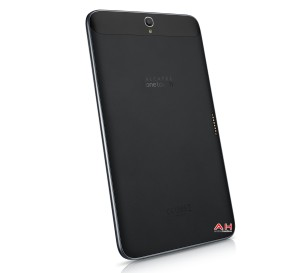 ALCATEL-ONETOUCH-HERO-8-2