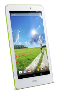Acer_Tablet_Iconia-One-8_B1-810_Green_wp_01