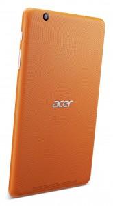 Acer_Tablet_Iconia-One-8_B1-810_Orange_06
