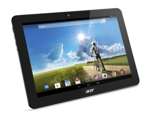 Acer_Tablet_Iconia-Tab-10_A3-A20_A3-A20FHD_grey_wp_02