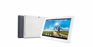 Acer_Tablet_Iconia-Tab-10_KeyVisual