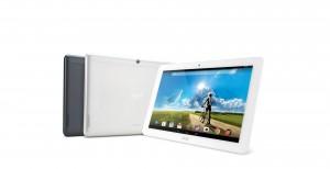 Acer_Tablet_Iconia-Tab-10_KeyVisual