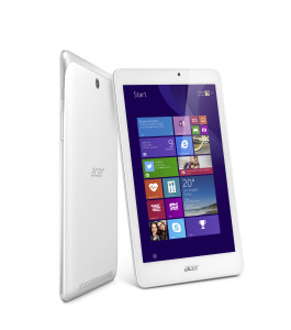Acer_Tablet_Iconia-Tab-8-W_W1-810_key-visual