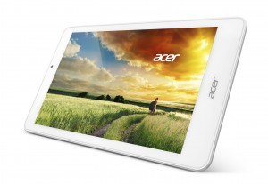 Acer_Tablet_Iconia-Tab-8-W_W1-810_wp_acer_07