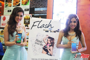 Alcatel-OneTouch-Flash-03
