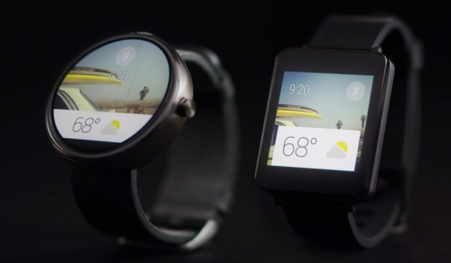 Android-Wear-For-Wearables-alternate-images