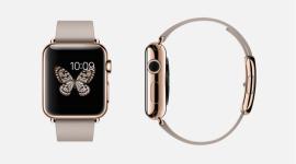 Generální ředitel Tag Heuer smetl Apple Watch ze stolu