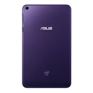 Asus-VivoTab-8 (1)