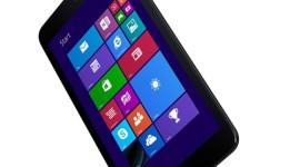 Asus uvedl nový VivoTab 8 s Windows 8.1