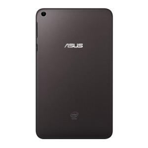 Asus-VivoTab-8
