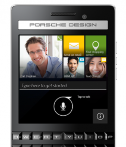 BlackBerry Porsche Design P'9983 (3)