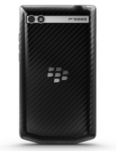 BlackBerry Porsche Design P'9983 (7)