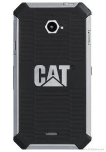 Cat S50 (2)