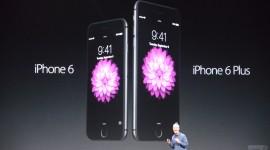 Apple představil iPhone 6 a iPhone 6 Plus