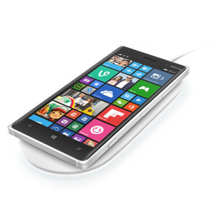 DT-903-Wireless-charging-plate-smart-charging