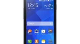 Samsung neuhlídal Galaxy S Duos 3