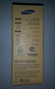Galaxy S Duos 3 (3)
