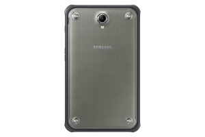 Galaxy Tab Active_2_back