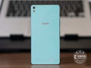 Gionee-Elife-S5.1 (5)