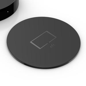 HD-10-Microsoft-screen-sharing-snappy-smooth