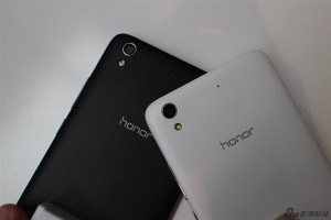 Honor 4 Play (3)