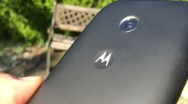 Motorola Moto E – nejlepší ze všech low-endů [recenze]