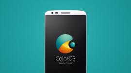 Vyzkoušejte si ColorOS na LG G2