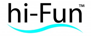 Logo hi-Fun-02
